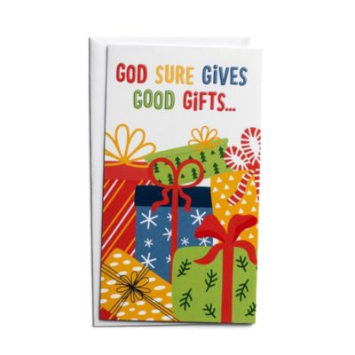 Christian Christmas Cards Lifeway