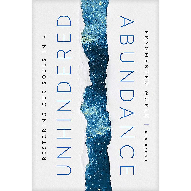 Unhindered Abundance