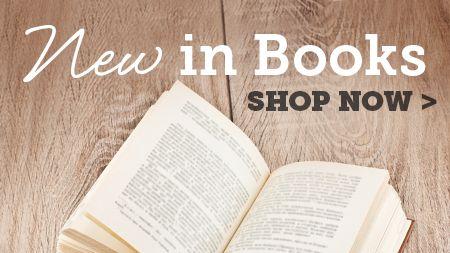 New in Books