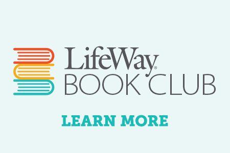 LifeWay Book Club