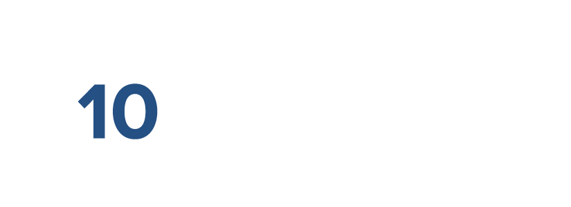10 Attributes of an Unshakable Kids Ministry