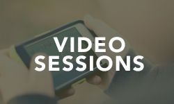 Video Sessions