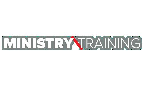 Ministry Training Essentials - LifeWay