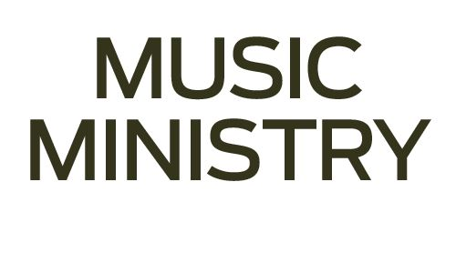 Music Ministry Essentials Lifeway