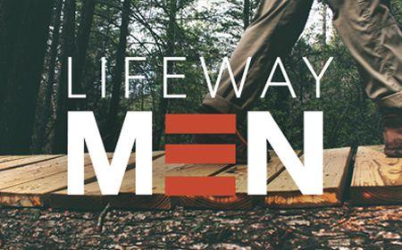 LifeWay men