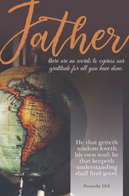 Church Bulletins Templates Ideas And Covers Lifeway