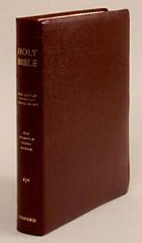 Old Bibles, Antique Bibles, King James Bibles