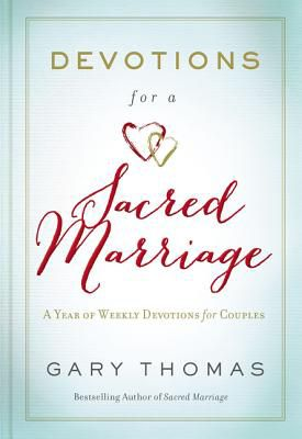 Devotional books for couples dating quotes. 2 year anniversary gifts for him dating sites.