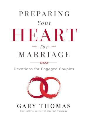 devotions for separated couples