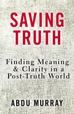 Rescuing Truth