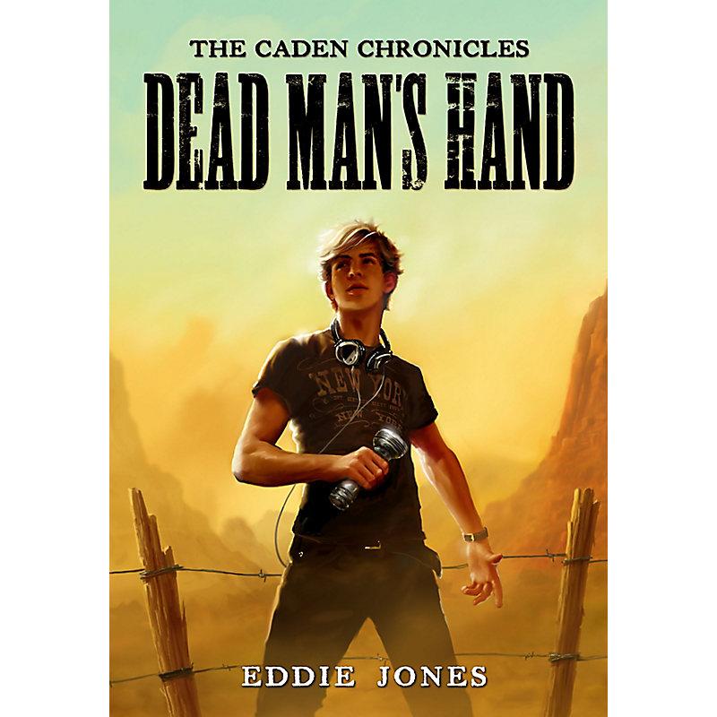 Dead Man's Hand