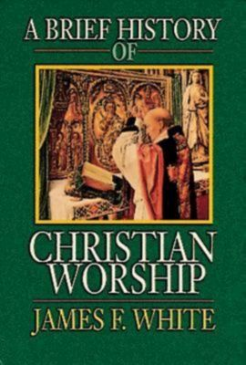 the development of christian worship The christian worldview is a comprehensive conception of the world from a christian standpoint our friends at summit ministries remind us that our christian worldview should affect every area of life, from psychology to sociology, from science to philosophy, from law to economics.