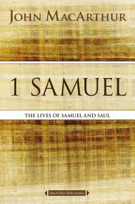 1 Samuel Bible Study | 2 Samuel Bible Study | LifeWay