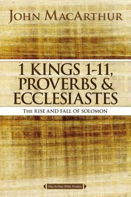 1 Kings Bible Study | 2 King Bible Study | LifeWay