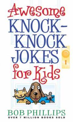 Christian Joke Books | LifeWay