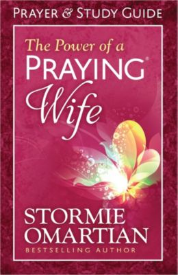 Marriage Bible Study | Bible Study for Married Couples | LifeWay