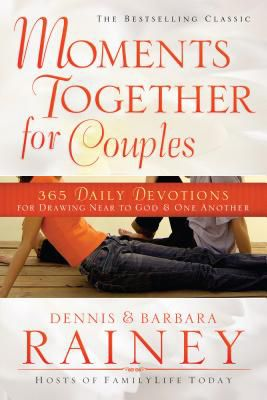 Christian book for dating couples