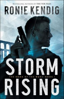 Christian Mystery Books   Christian Suspense Authors   Lifeway