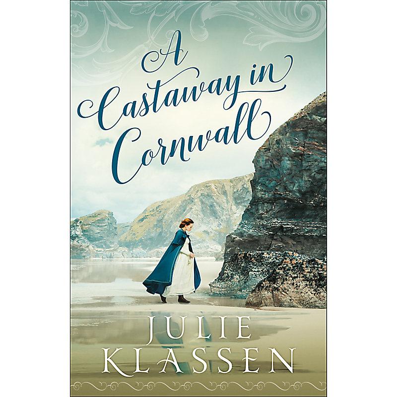 A Castaway in Cornwall