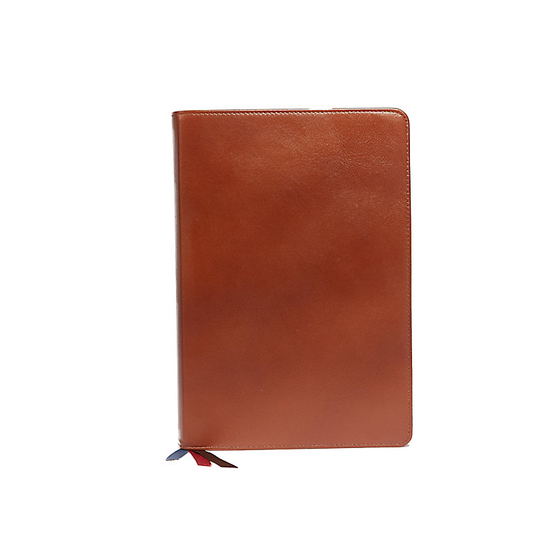 NASB, Charles F. Stanley Life Principles Bible, 2nd Edition, Genuine Leather, Brown, Comfort Print