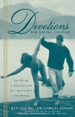 Newlywed devotional online