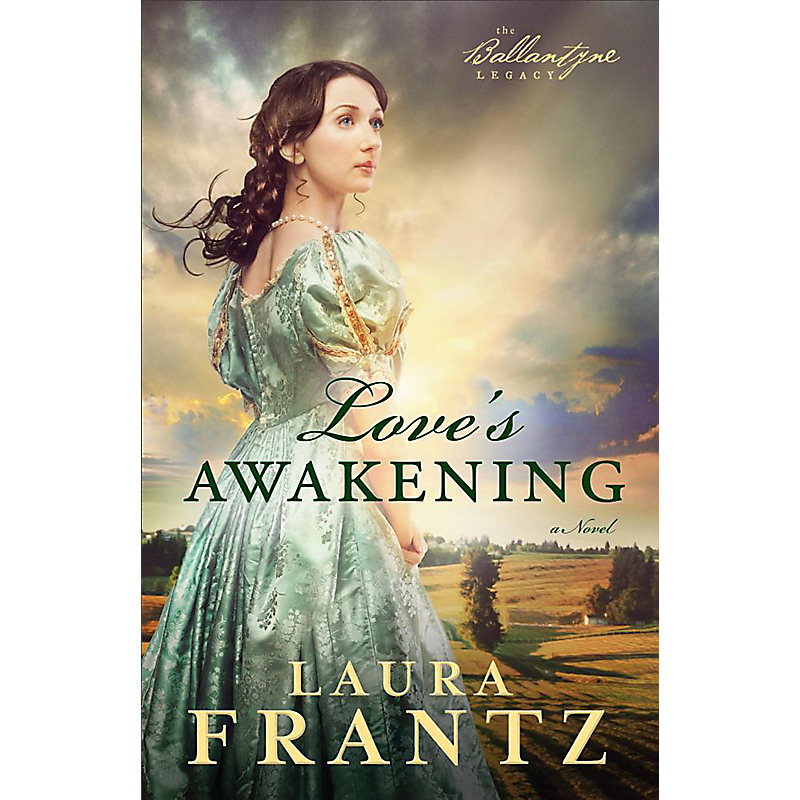 Love's Awakening
