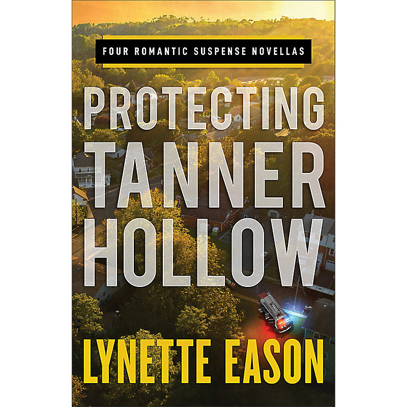 Protecting Tanner Hollow, 4-in-1