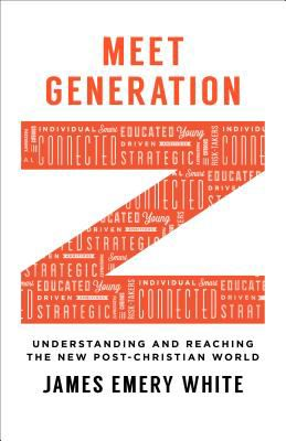 10 Traits of Generation Z | Facts & Trends