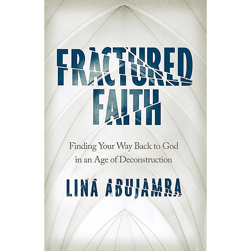 Fractured Faith