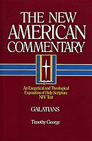 New American Commentaries