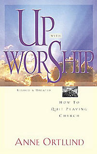 return to worship blackaby henry owens ron mcmurray jan