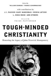 Image result for b & h academic tough minded christianity