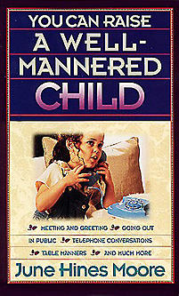 the complete book of christian parenting and child care sears william sears martha