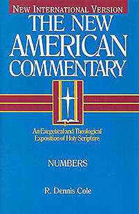 Commentary on Hebrews - B&H Publishing Group