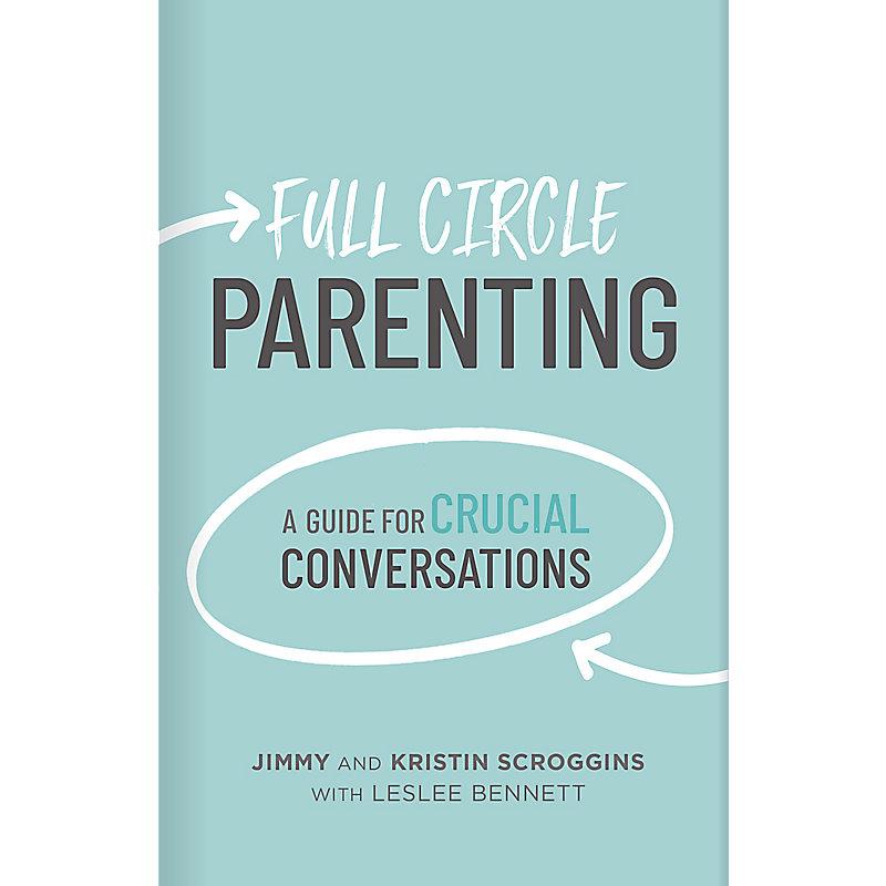 Full Circle Parenting