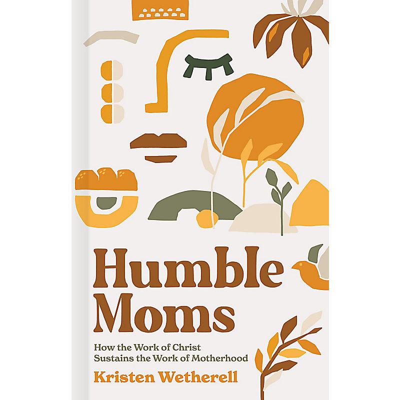 Humble Moms