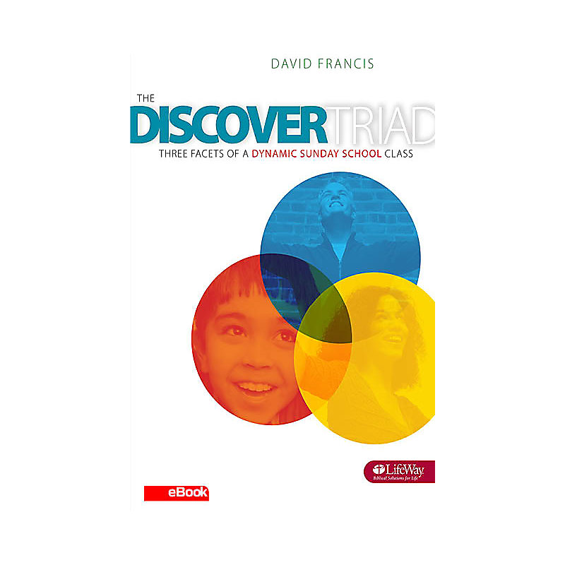 The Discover Triad