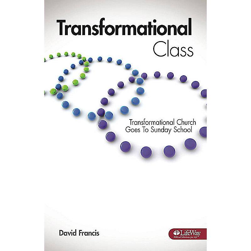 Transformational Class