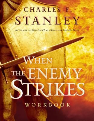 Charles stanley book store user manuals when the enemy strikes workbook charles stanley rh lifeway com fandeluxe Image collections