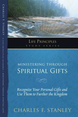Bible studies on spiritual gifts lifeway negle Choice Image