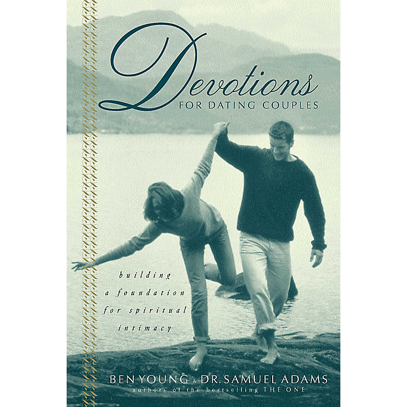 devotions-for-dating-couples-lifeway-linda-edelstein-hot