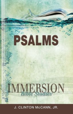 Psalms Bible Study | Psalm 1, 23, 91, 119, 139 and more