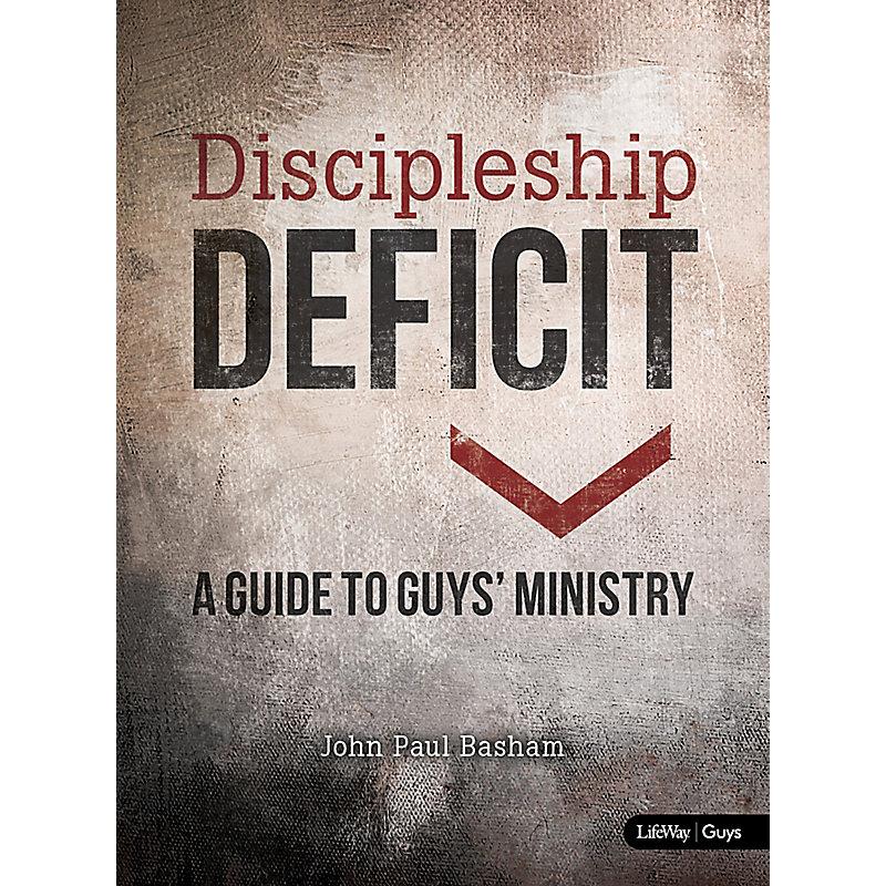 Bible Studies for Teenagers   LifeWay