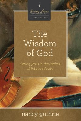 wisdom literature and psalms religion essay Wisdom literature is a genre of literature common in the ancient near east in judaism, the books of wisdom other than sirach are regarded as part of the ketuvim or writings in christianity, job, psalms, proverbs, song of songs and ecclesiastes are included in the old testament by all traditions.