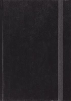 english standard version bible pdf
