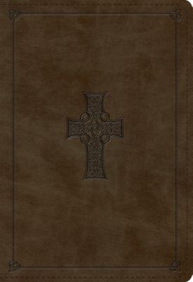 ESV Study Bible | Best ESV Study Bibles | LifeWay