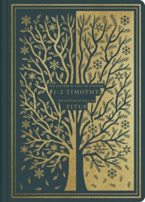 ESV Illuminated Scripture Journal: Matthew - LifeWay