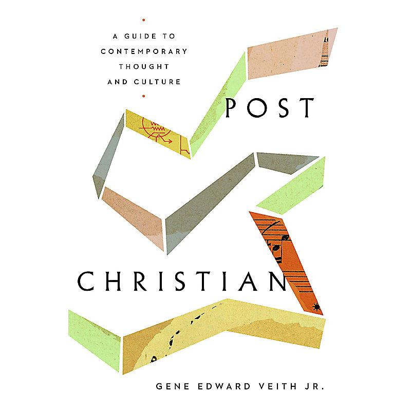 Post Christian