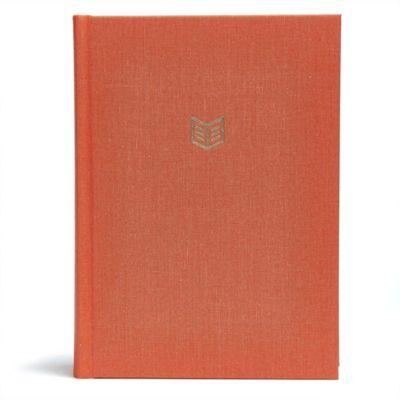 Bible for Women: Women's Study & Women's Devotional Bibles | LifeWay