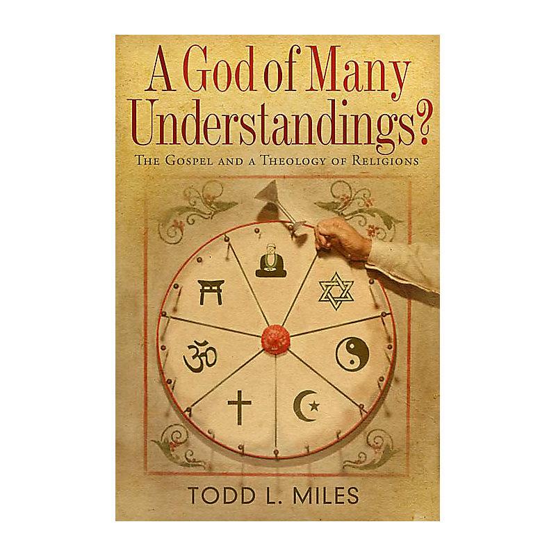 A God of Many Understandings